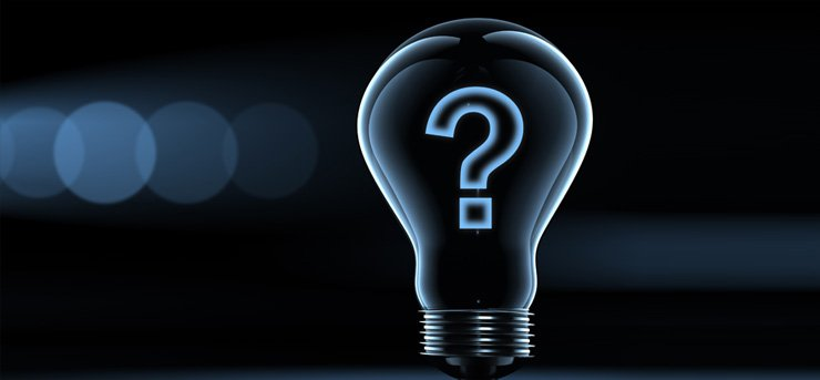 6 Key Questions to Solve the Toughest Organizational Challenges