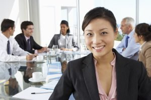 Say Yes to Higher Ed Employee Engagement With These Management Tips