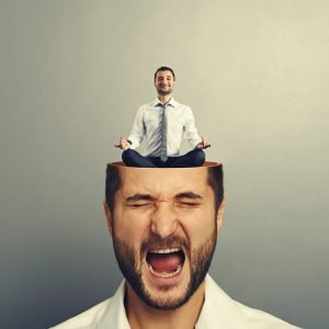 How Mindfulness and Self-Control Affect Leadership Performance