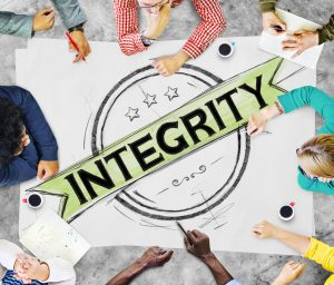 Maintaining Team Integrity and Innovation
