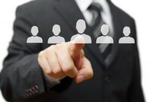 Employee Retention choosing emoployees