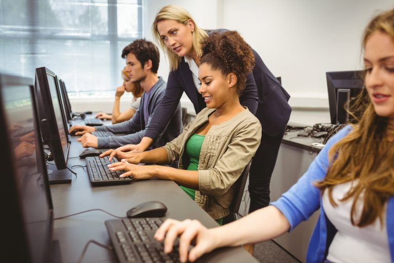 The Top Trends in Higher Education: Are You Prepared?