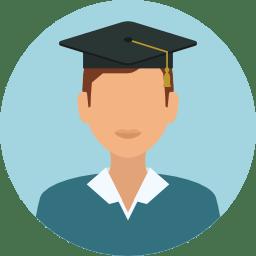 Higher Education Graduation Success