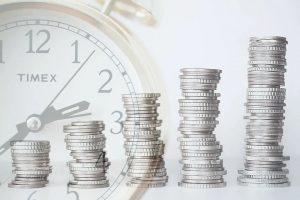 Higher Education ROI - Return on Investment