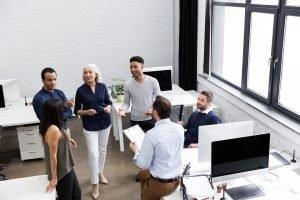 Student Leadership Development Programs
