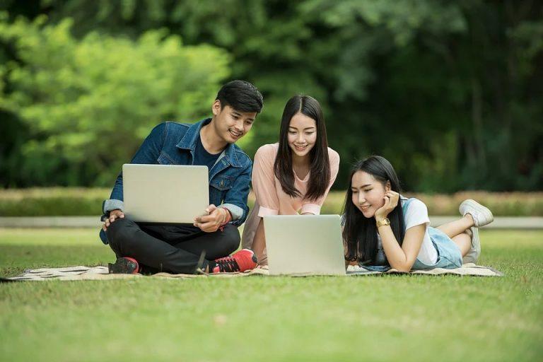Improving Higher Ed Enrollment Management
