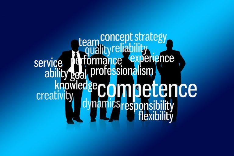 Leadership Accountability in Higher Ed | Drumm McNaughton | Higher Ed Consultant