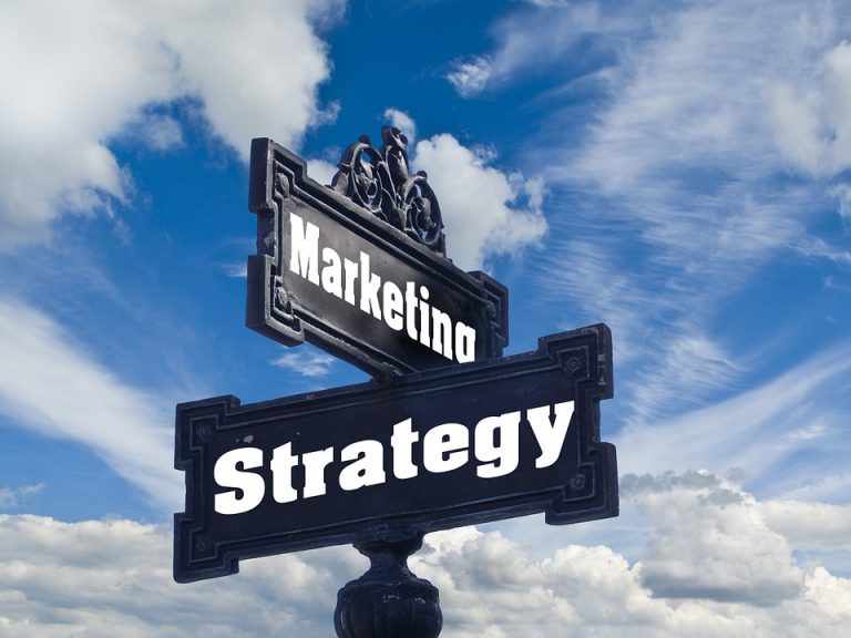 Essential Marketing for Colleges and Universities