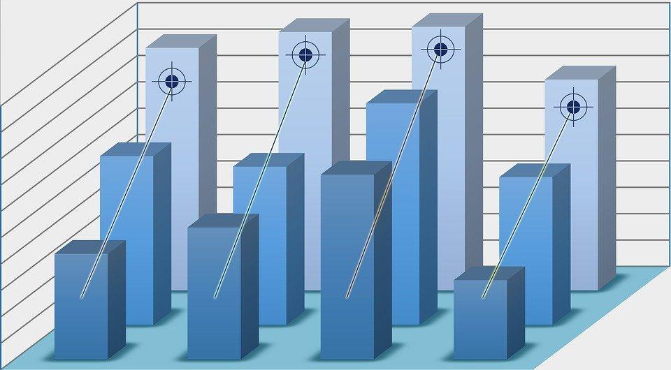 Assessment: Using Data to Grow Universities
