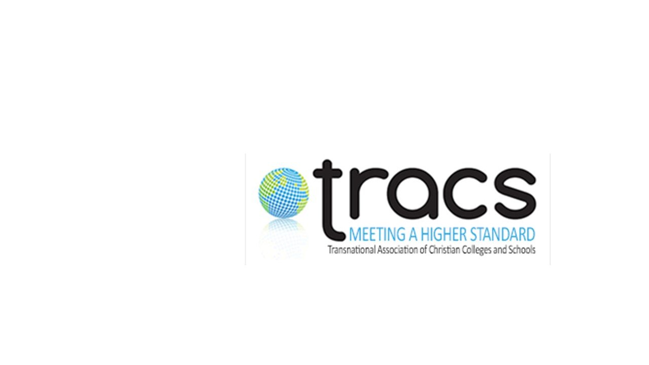 TRACS Annual Meeting Learnings | Changing Higher Ed 028