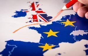 Brexit's Potential Impact on Higher Ed
