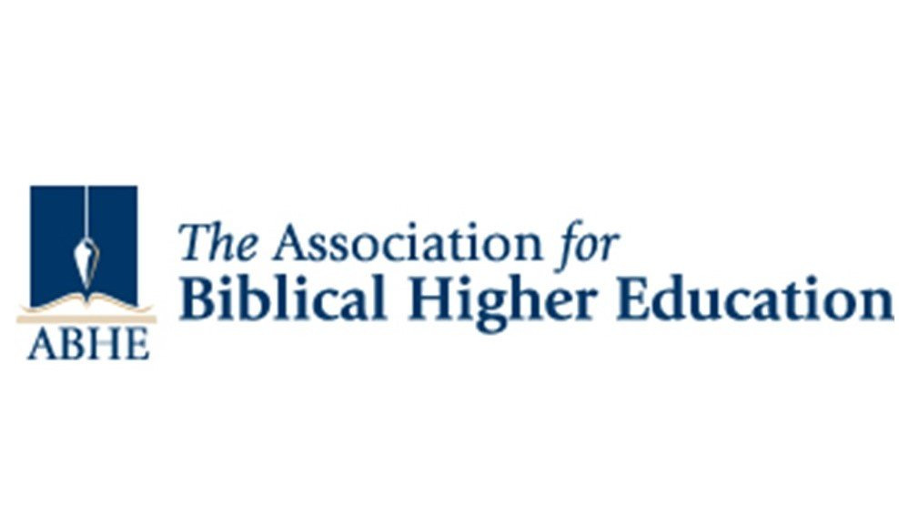 Christian Higher Education - Present and Future