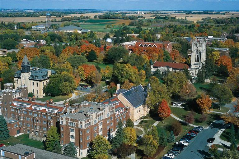 University scenario risk budget planning | university consultant