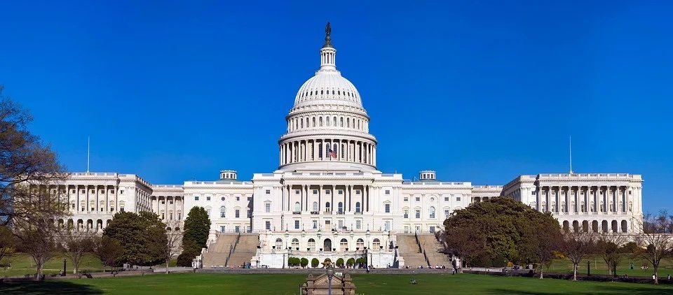 Washington Update: University Regulations and New Stimulus Package