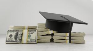 University Regulations and New Stimulus Package