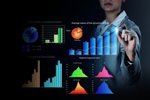 Analytics consulting for higher education | Changing Higher Ed | Drumm McNaughton