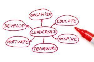 CAPACITY BUILDING & Leadership Coaching