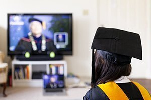 distance and online education for college and university growth