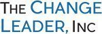 higher ed consulting | The Change Leader | Logo