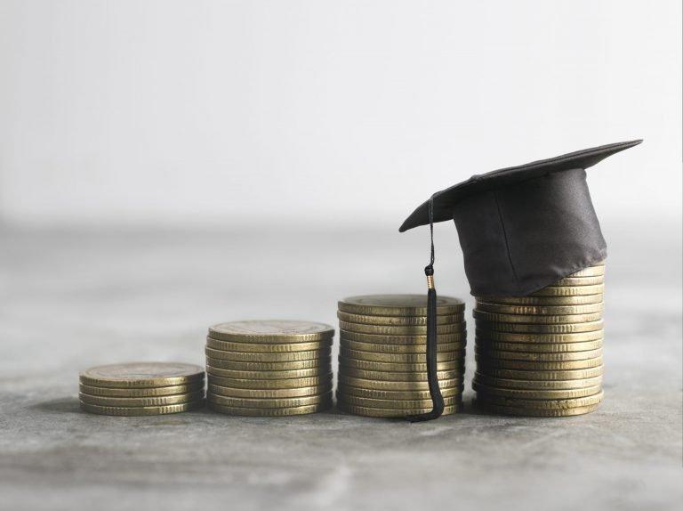Innovating Student Debt Repayment SLR 67