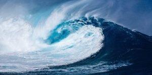 Preparing Higher Ed for the Turnover Tsunami