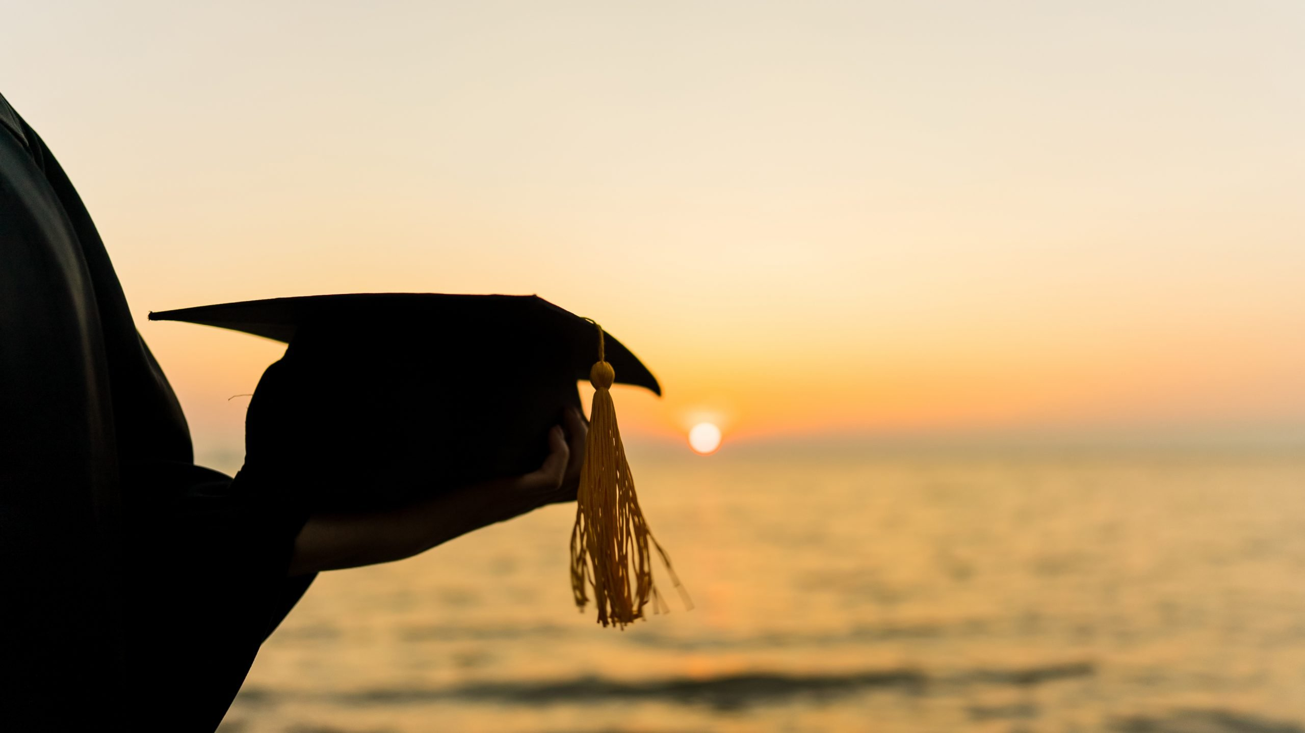 Higher Ed Must Transform to Stay Relevant