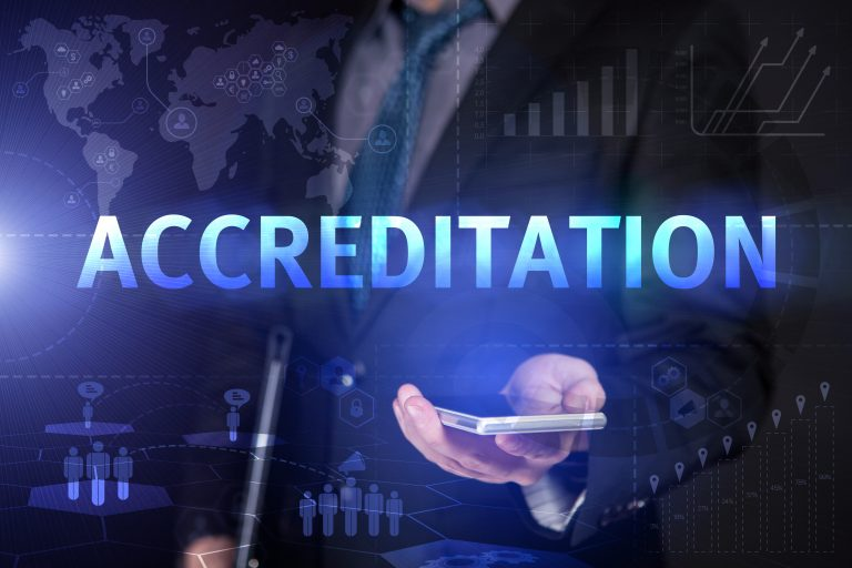Prepare for Changes in Higher Ed Accreditation