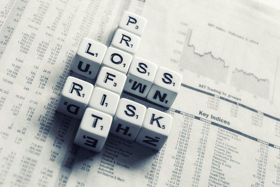 Enterprise risk management for higher education