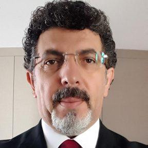 Prof. Dr. Olgun Cicek is an expert in international Quality Assurance Systems