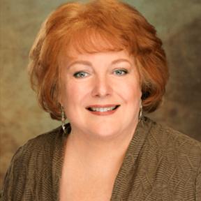 Lauren Bloom   Higher Ed Consulting Team